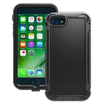 Trident Protective Kryt Cyclop Black pro iPhone 7/8