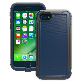 Trident Protective Kryt Cyclop Blue pro iPhone 7/8