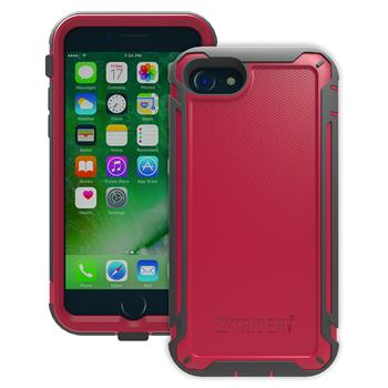 Trident Protective Kryt Cyclop Red pro iPhone 7/8