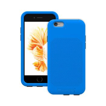 Trident Protective Kryt Aegis Pro Blue pro iPhone 6/6S