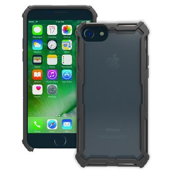 Trident Protective Kryt Dual Krios Black pro iPhone 7/8