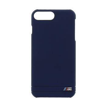BMHCP7LDEDNA BMW M Experience Hard Case Navy pro iPhone 7/8 Plus