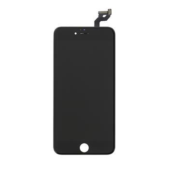 iPhone 6S Plus LCD Display + Dotyková Deska Black Class A
