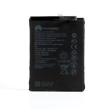 HB386589ECW Huawei Baterie 3750mAh Li-Ion (Bulk)
