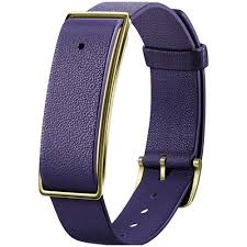 Huawei A1 (AW600) Color Band Purple (EU Blister)