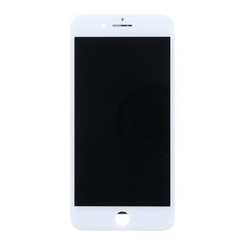 iPhone 7 Plus LCD Display + Dotyková Deska White TianMA