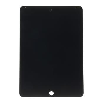 iPad Air 2 LCD Display + Dotyková Deska Black Class A
