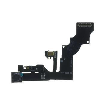 iPhone 6 Plus Přední Kamera 1.2 Mpx vč. Flex Kabelu a Mikrofonu