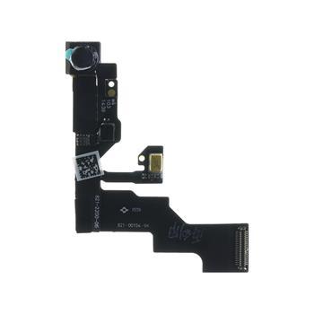 iPhone 6S Plus Přední Kamera 5Mpx vč. Flex Kabelu a Mikrofonu