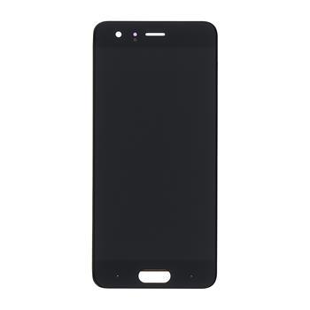 Honor 9 LCD Display + Dotyková Deska Black