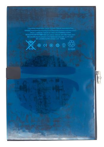 OEM iPad Pro 9.7 Baterie 7306mAh Li-Ion (Bulk)