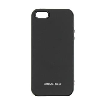 separation shoes fdea1 f5858 Molan Cano Jelly TPU Case for Xiaomi Redmi Note 4 Global Black