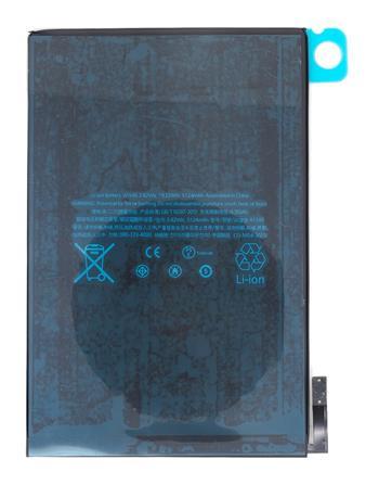OEM iPad mini4 Baterie 5124mAh Li-Ion (Bulk)