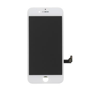 iPhone 8/SE2020 LCD Display + Dotyková Deska White TianMA