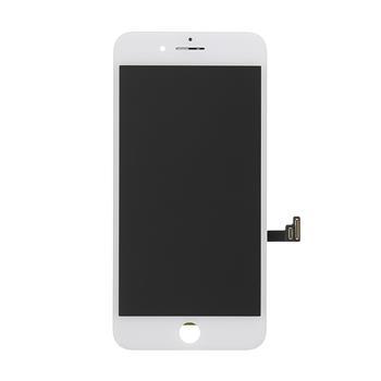 iPhone 8 Plus LCD Display + Dotyková Deska White TianMA