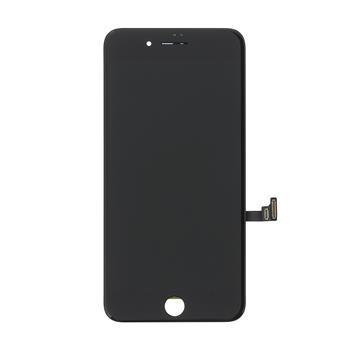 iPhone 8 Plus LCD Display + Dotyková Deska Black TianMA