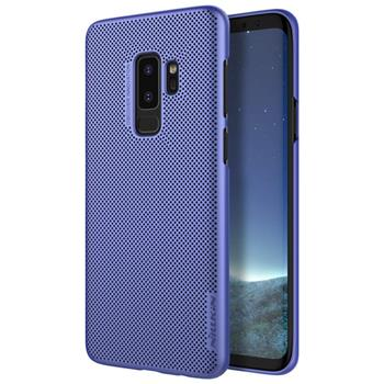 Nillkin Air Case Super Slim Blue pro Samsung G965 Galaxy S9 Plus