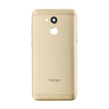 Honor 6A Kryt Baterie Gold