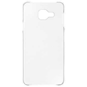 EF-AA310CTE Samsung Slim Cover Transparent pro Galaxy A3 2016 (Pošk. Blister)