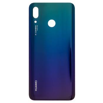 Huawei Nova 3 Kryt Baterie Iris Purple
