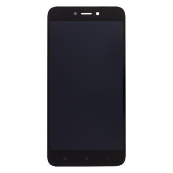 LCD Display + Dotyková Deska pro Xiaomi Redmi GO Black