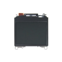 LCD Display BlackBerry 8520 vs. 005-004