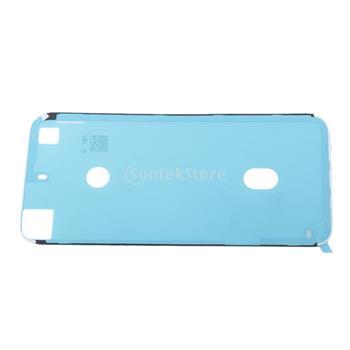 iPhone 8/SE2020 Lepicí Páska pro LCD White
