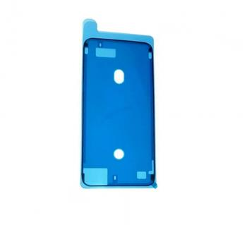 iPhone 8 Plus Lepicí Páska pro LCD Black