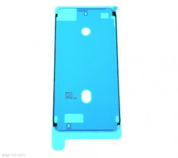 iPhone 7 Lepicí Páska pro LCD White
