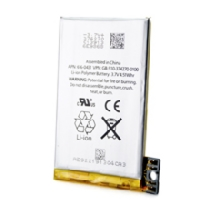 Apple iPhone 3GS baterie Li-Polymer (Bulk)