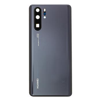 Huawei P30 PRO Kryt Baterie Black (Service Pack)