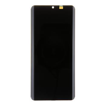 Huawei  P30 Pro LCD Display + Dotyková Deska Black