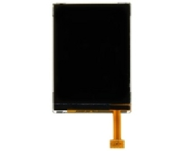 LCD Display Nokia X3-02, C3-01