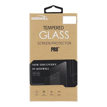 Kisswill Tempered Glass 2.5D 0.3mm for OnePlus 7 Pro