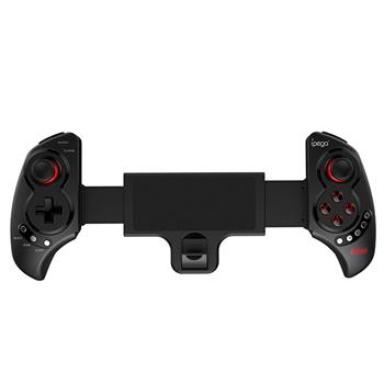 """iPega 9023s Bluetooth Upgraded Gamepad Android pro Max 10"""" Tablety"""