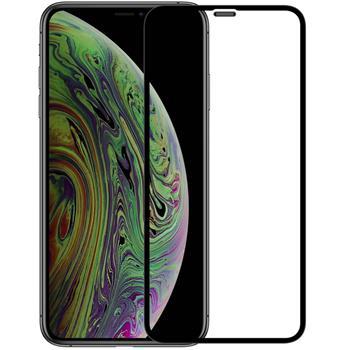 Nillkin Tvrzené Sklo 3D CP+MAX Black pro iPhone 11 Pro