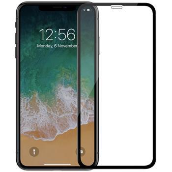 Nillkin Tvrzené Sklo 3D CP+MAX Black pro iPhone 11 / XR