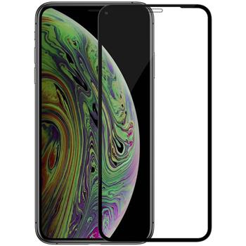 Nillkin Tvrzené Sklo 2.5D CP+ PRO Black pro iPhone 11 Pro/X/XS