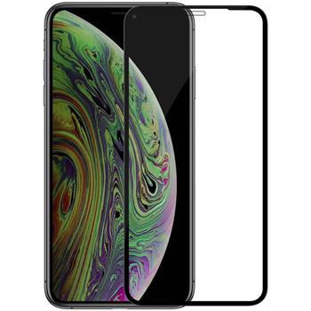 Nillkin Tvrzené Sklo 2.5D CP+ PRO Black pro iPhone 11/XR