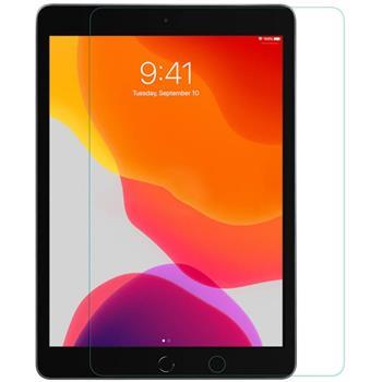 Nillkin Tvrzené Sklo 0.3mm H+ pro iPad 10.2 2019/2020/2021