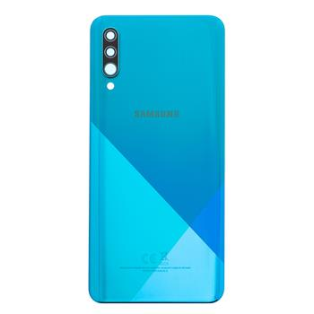 Samsung Galaxy A30s Kryt Baterie Green (Service Pack)