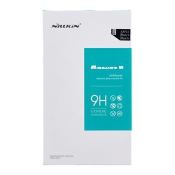 Nillkin Tvrzené Sklo 0.33mm H pro Samsung Galaxy M51/A71/Note 10 Lite