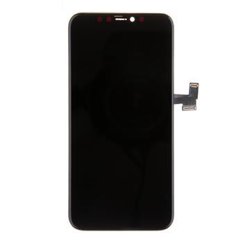 iPhone 11 PRO LCD Display + Dotyková Deska Black TianMA