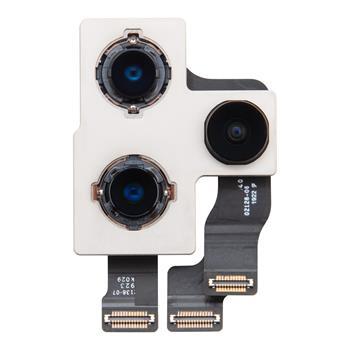 iPhone 11 Pro / 11 Pro Max Zadní Kamera 12Mpx