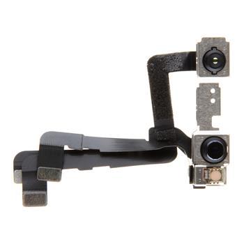 iPhone 11 Pro Max Přední Kamera 12Mpx vč. Light Sensoru