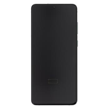 LCD display + Dotyk Samsung G986/G985 Galaxy S20+ Cosmic Gray (Service Pack)