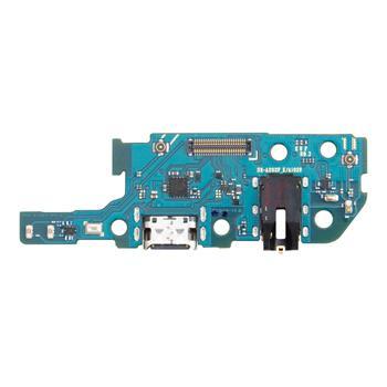 Samsung Galaxy A20e Deska vč. Dobíjecího Konektoru (Service Pack)