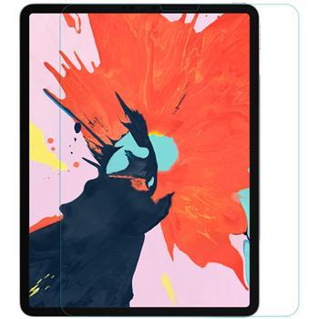 Nillkin Tvrzené Sklo 0.3mm H+ pro iPad Air 10.9 2020/Air 4/Pro 11 2020/Pro 11 2021