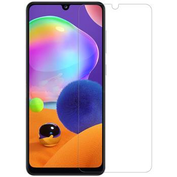 Nillkin Tvrzené Sklo 0.2mm H+ PRO 2.5D pro Samsung Galaxy A31/A32 4G/M32