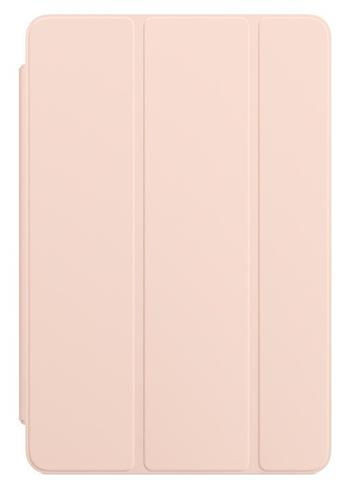 MVQF2ZM/A Apple Smart Cover pro iPad Mini Pink Sand